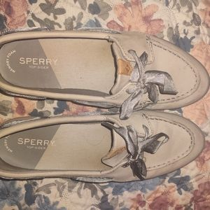 Sperry Top Sider Memory foam Shoes
